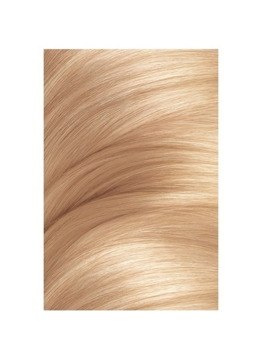 L'Oréal Paris Loreal Excellence Creme Saç Boyası 9 Sarı Renkli